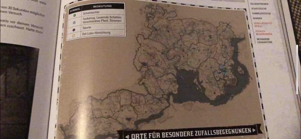 Mapa Red Dead Redemption 2.jpg