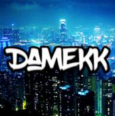 DameKK