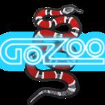 GoZoo